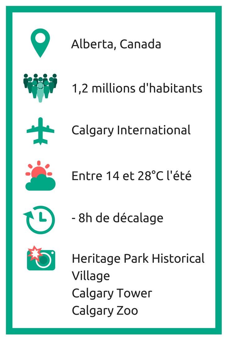 immersion au Canada