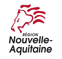 subvention nouvelle aquitaine