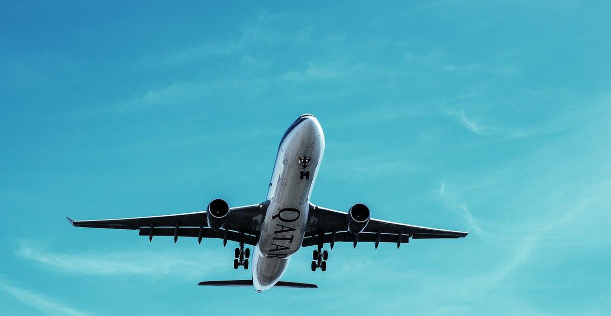 vol Qatar meilleures compagnies aériennes pour partir au Canada